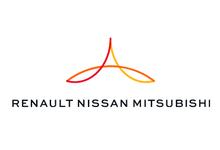 Renault–Nissan–Mitsubishi Alliance