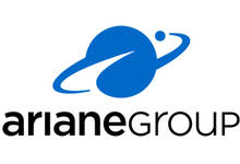 Ariane Groupe