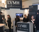 LVMH Day - Recruiters