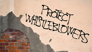 whistleblowers HEC professors knowledge