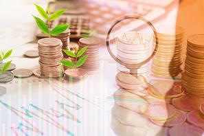 CSR investment @doucefleur / Adobe Stock