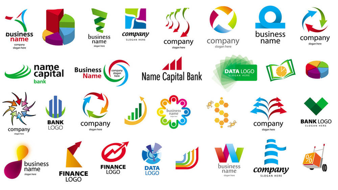 Redesign your logo to rejuvenate your brand