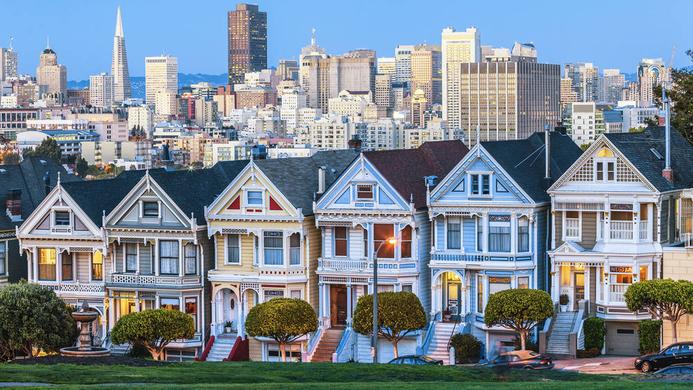 Real Estate Finance: How Demographics Drive Housing Prices   HEC Paris