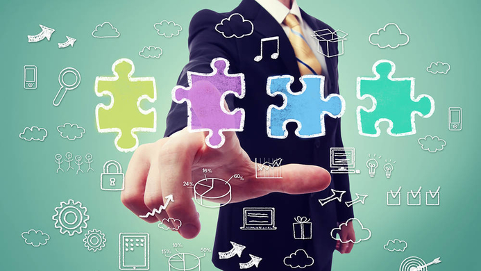 Yes, the Chief Marketing Officer does matter by Peter Ebbes ©Fotolia