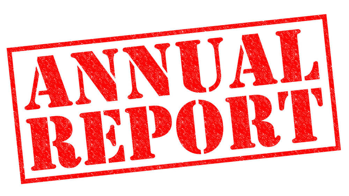Annual reports: Why it's helpful to publish them in English by Hervé Stolowy