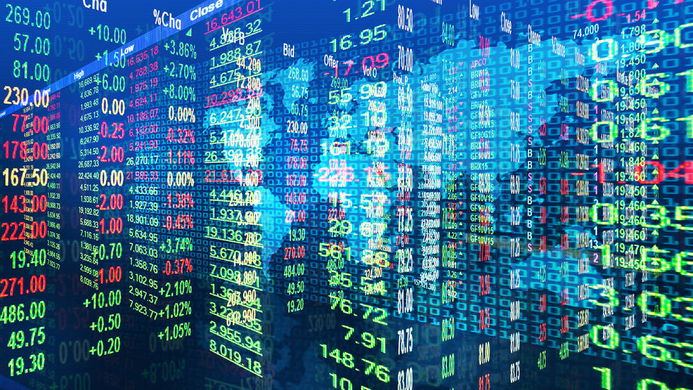The Role of Speed in Today's Financial Markets by Johan Hombert