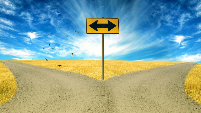 Understanding and Aiding Good Decision Making - Newsletter K@HEC - ©Fotolia - Pathdoc