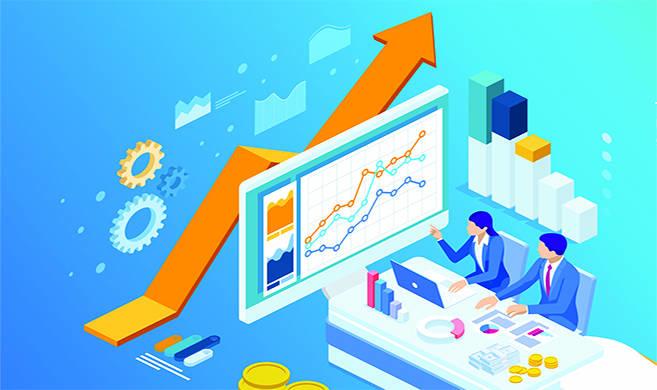 financial audit design