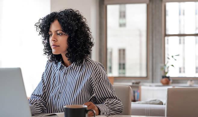 unemployment insurance for entrepreneurship