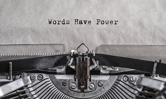 Words have power - gerasimov174