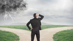 Decision-making - Abdellaoui