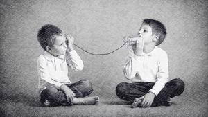 Are you utilitizing your communication skills to the maximum?