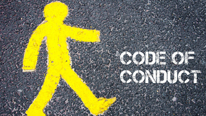 Codes of conduct: a new legal tool for protecting consumers by Arnaud Van Waeyenberge ©Fotolia