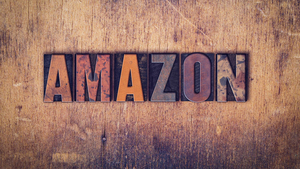 """Creative destruction is the root cause of Amazon's success"", Prof. Jeremy Ghez, winner of the Case Center Award 2016 - ©Fotolia - enterlinedesign"