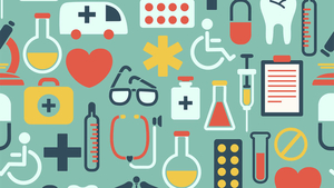 Does process quality really curb the cost of healthcare? by Dimitrios Andritsos
