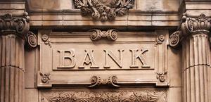 Finance4Good - no more banks