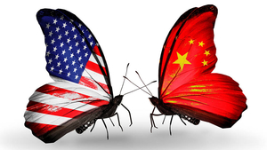 Free trade, household debt and the great recession- - ©Fotolia-Suns07Butterfly