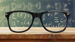 Making Sense of Economic Models by HEC Professor Itzhak Gilboa - ©Fotolia - tomertu_web