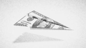 Tax havens: a characterization essay by Prof. Mirko Hayat