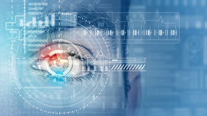 Using eye-tracking to understand and predict consumer choices - Cathy Yang @Fotolia-Sergey Nivens