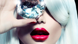 What does the future hold for luxury? by Jean-Noël Kapferer