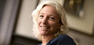 Valérie Gauthier