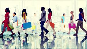 Why consumers stockpile rather than spend loyalty-program points - Valeria Stourm HEC Paris ©Fotolia-freshida