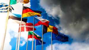 Will openness and transparency strengthen democracy in the EU? by Alberto Alemanno