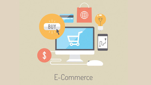 Increasing the effectiveness of online advertising