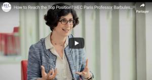 HEC Insights by Roxana Barbulescu