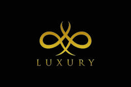 luxury vignette ©zera93-AdobeStock