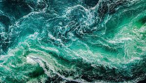 blue sea - Andrey_Armyagov-AdobeStock