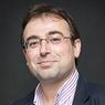 Jacques Olivier portrait
