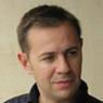 Ludovic François HEC