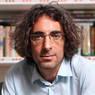 Itzhak Gilboa HEC