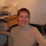 Tina M Lowrey HEC