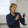 Kristine de Valck HEC professor