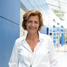 Dominique Rouzies HEC professor