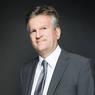 Marc Vanhuele HEC professor
