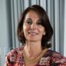 Nicole Stolowy HEC professor
