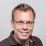 Peter Ebbes HEC professor