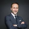 Andrea Masini Associate Dean HEC MBA