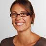 Deborah Philippe