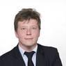 Arnaud van Waeyenberge
