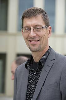 Thomas Astebro