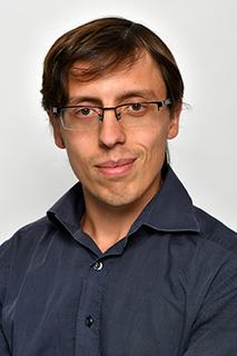 Jean-Edouard Colliard HEC Professor