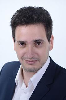 Guillaume Alliel