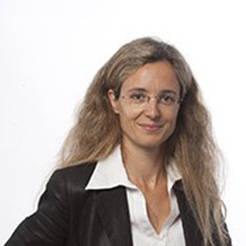 HEC professor Bayle Tourtoulou