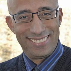 Mohammed Abdellaoui HEC