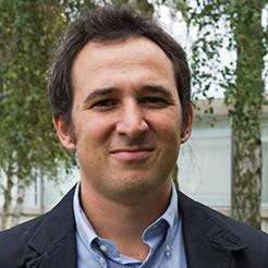 Tristan Tomala HEC professor